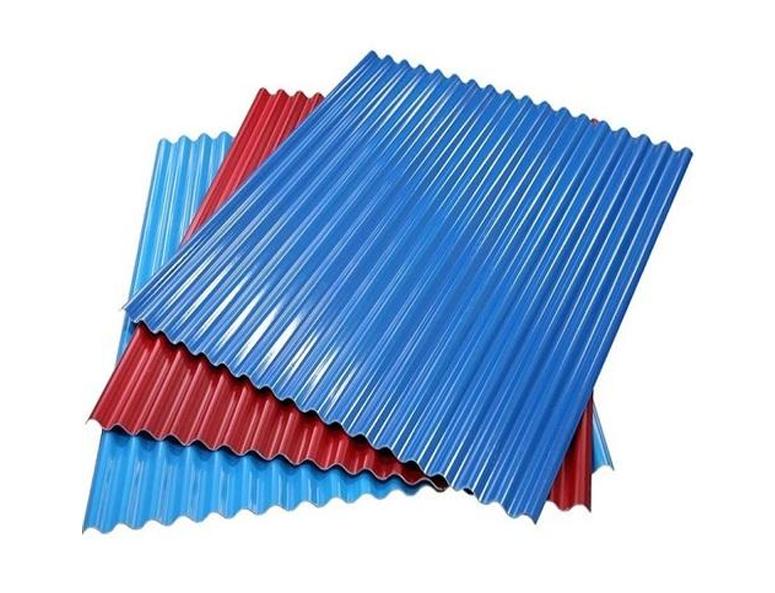 Product Jsw Vishwas Plus G C Sheets Jsl Steel Coated
